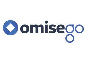 omisego1
