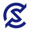 【仮想通貨】COMSA(コムサ)の特徴・購入方法・チャート情報まとめ!