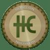 【仮想通貨】HempCoin (THC)の特徴・購入できる場所・チャートまとめ