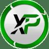 【仮想通貨】「XPコイン」を購入できる取引所一覧・チャート・おすすめ購入方法まとめ!