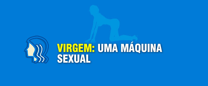 sex-virgem