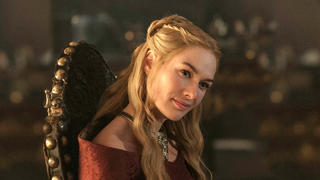 cersei-game-of-thrones-manipuladora