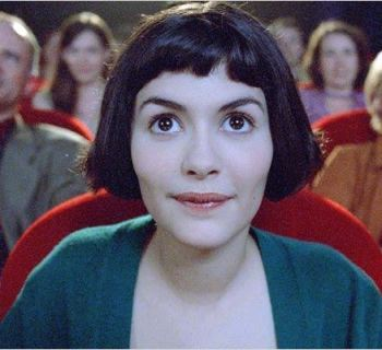 amelie-2