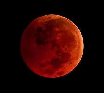 eclipse_lunar_sangue_2019
