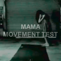 "Very Creepy ""Mama"" Movie FX Test Footage - Javier Botet as Mama Not Haunting Your Dreams Anymore? Watching This Should Do The Trick!"