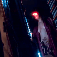 See The New Red Band Trailer For V/H/S Viral Here (Possible Spoiler Alert)!