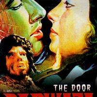 """Darwaza (""""Door"""", 1978)"""