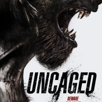 Uncaged aka Beast Within (2015)