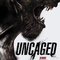 Uncaged aka Beast Within (2015)