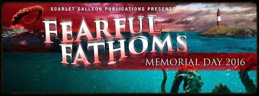 fearful-fathoms