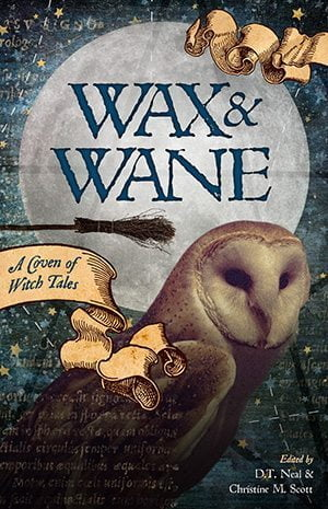 wax-and-wane