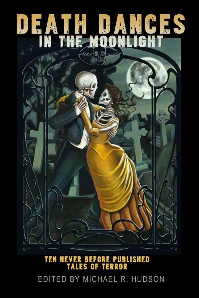 death-dances-in-the-moonlight