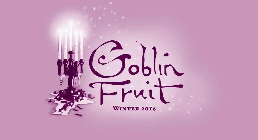 goblinfruit