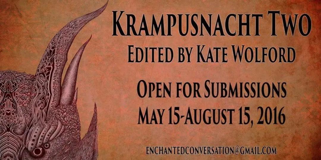 krampusnacht-two