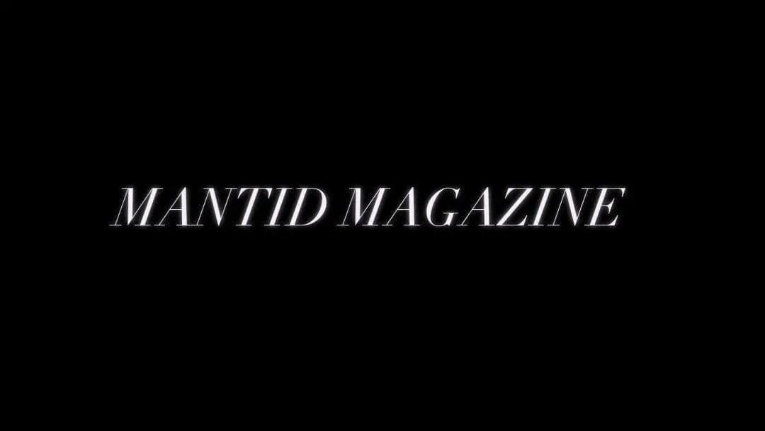mantid-magazine