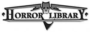 horror-library