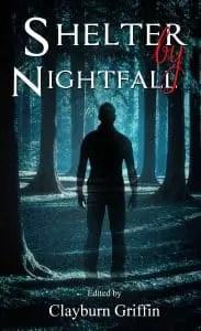 shelter_by_nightfall3-183x300