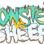 monster-vs-sheep