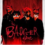 The-Badger-Game