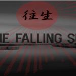 the-falling-sun