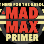 mad-max-primer