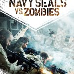 Navy-Seals-vs-Zombies