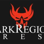 20140919140129-DRP-Main-Logo_med