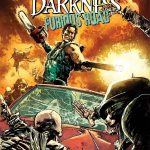 Army-of-Darkness-Furious-Road-06