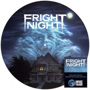 fright-night-30th-anniversary-soundtravk