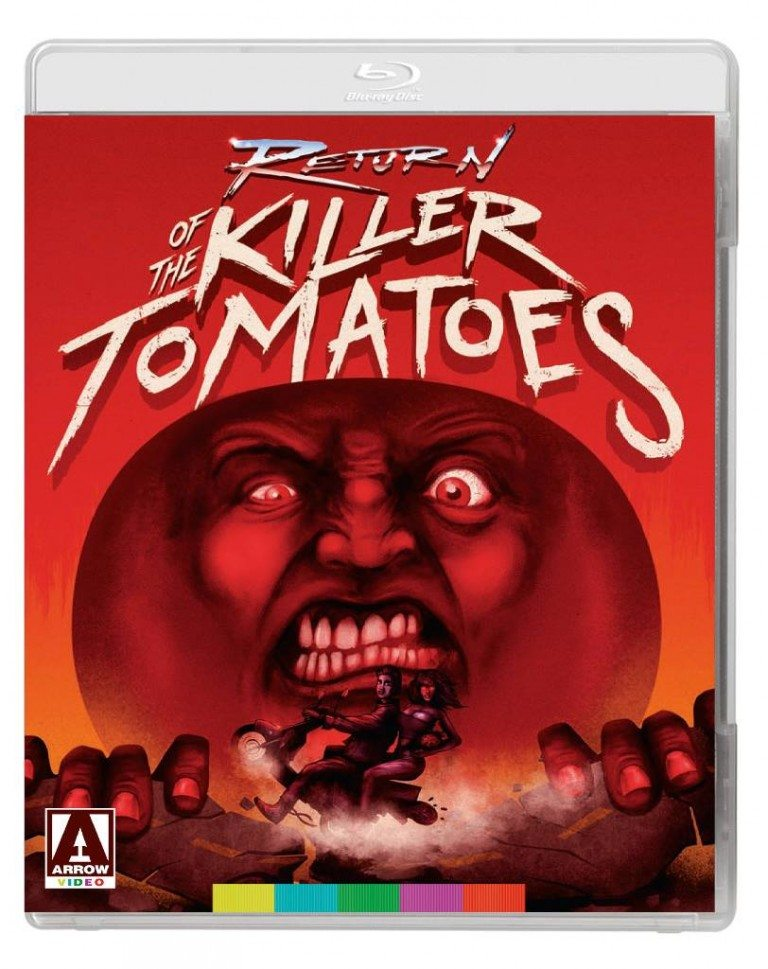 return-of-the-killer-tomatoes