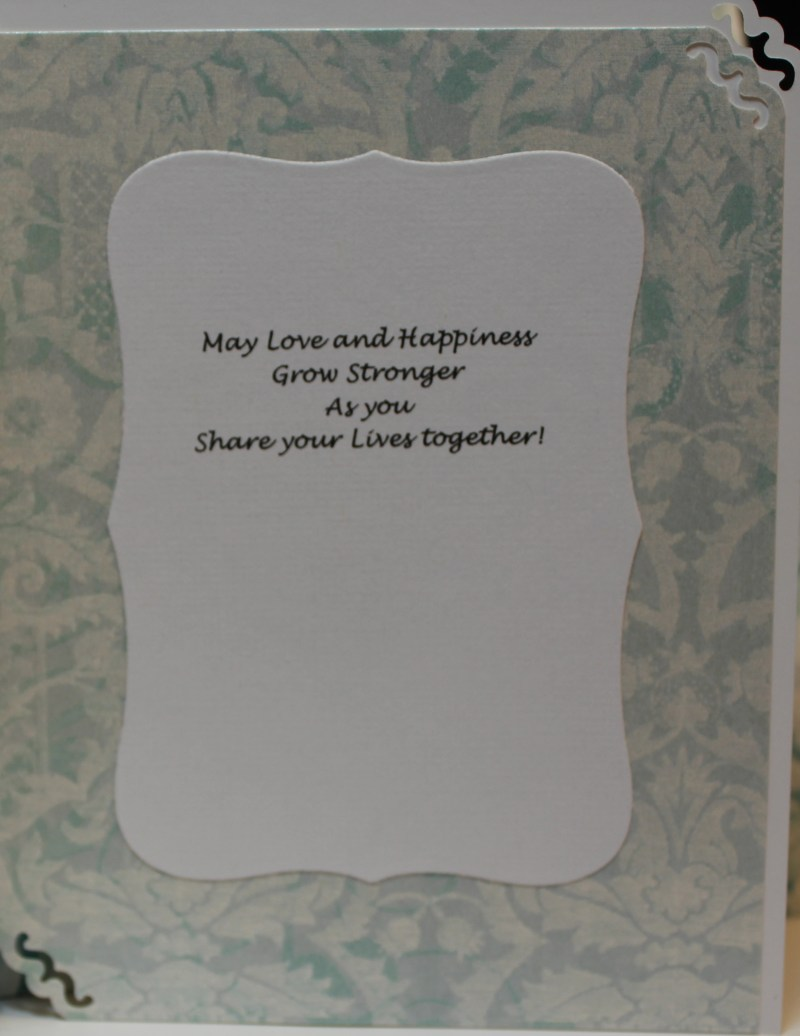 Large Of Wedding Card Message