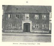 Flensburgs enkeboliger.JPG