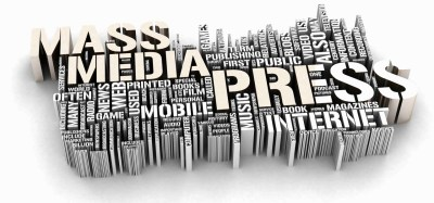 Publicity for Start Ups: PR Basics 101 - Horsepower Marketing