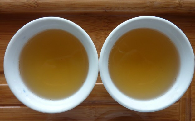 bulang zhi dian broth comparison