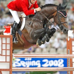 Hickstead documentary out later this year