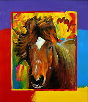 Bobby-painting_peter-max