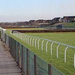 Death at Aintree on day two of Grand National meeting