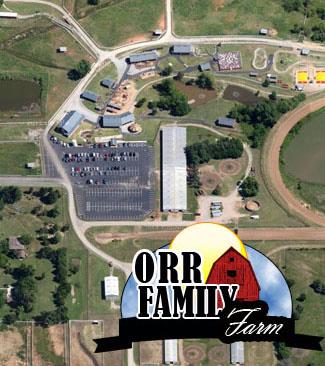 orr-family-farm