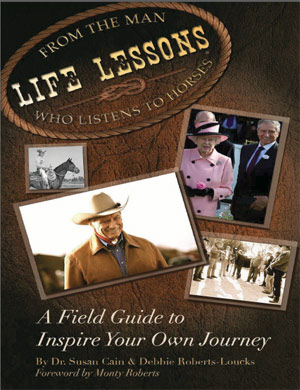 life-lessons-monty-roberts