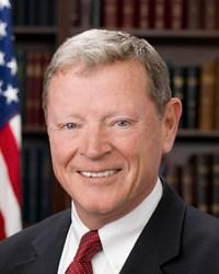 Senator in late bid to change anti-slaughter provisions