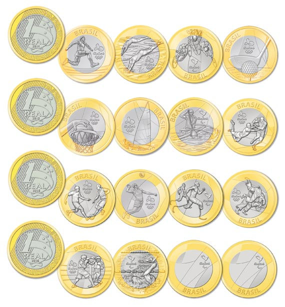 r1-rio-coins