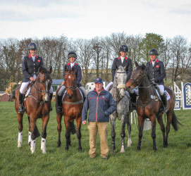 Brit-nations-eventing-ire2