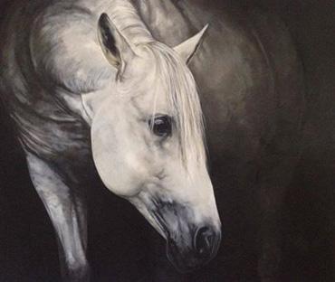tony-oconnor-painting-1