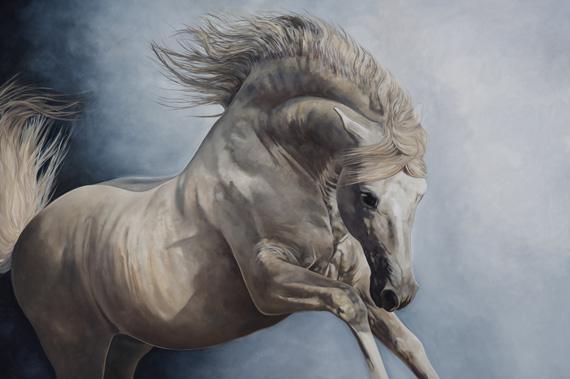 tony-oconnor-painting-2
