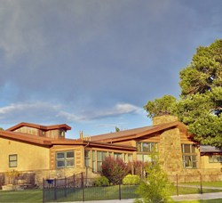 house-colorado