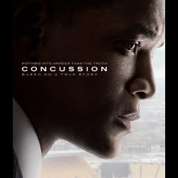 'Concussion' movie brings repeat head injuries into spotlight
