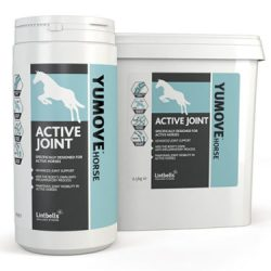 """Equine supplement company proves itself as """"one to watch"""""""