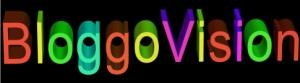 BloggoVision