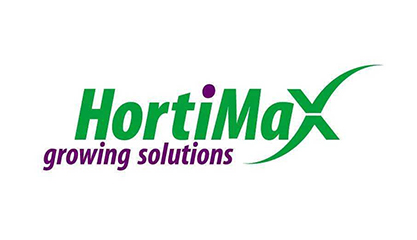10-hortimax