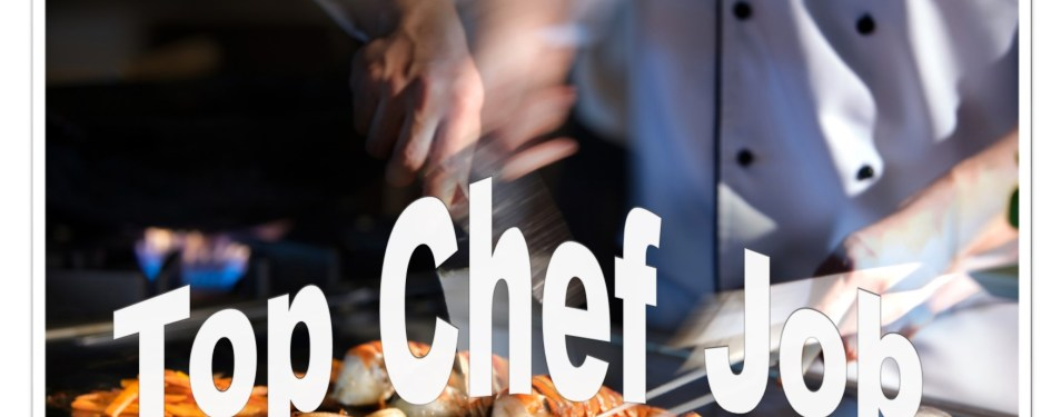 Head Chef – Boutique Hotel